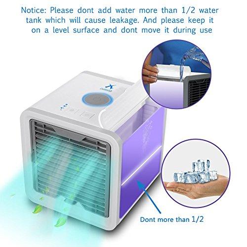Neueste 900 W Ipx4 Desktops Klimaanlage Fenster Klimaanlage Mini Haushalt Luftkühler Klimaanlage Mit Fernbedienung Großgeräte Klimaanlagen