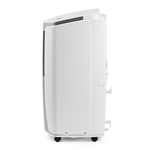 Neueste 900 W Ipx4 Desktops Klimaanlage Fenster Klimaanlage Mini Haushalt Luftkühler Klimaanlage Mit Fernbedienung Haushaltsgeräte Klimaanlagen