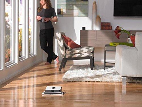 Systematisch Biberna Sleep & Protect Matratzenauflage Matratzen Auflage Schutz 160 X 200 Cm Möbel & Wohnen